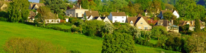 Herald Land - UK land investment
