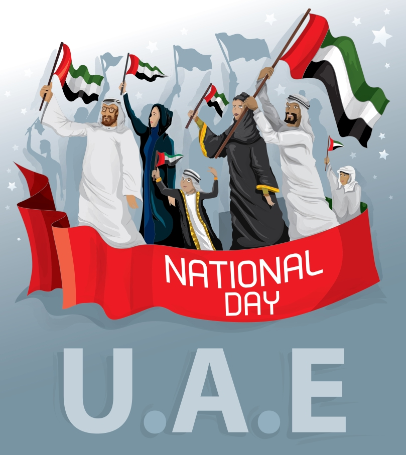 National Day.jpg