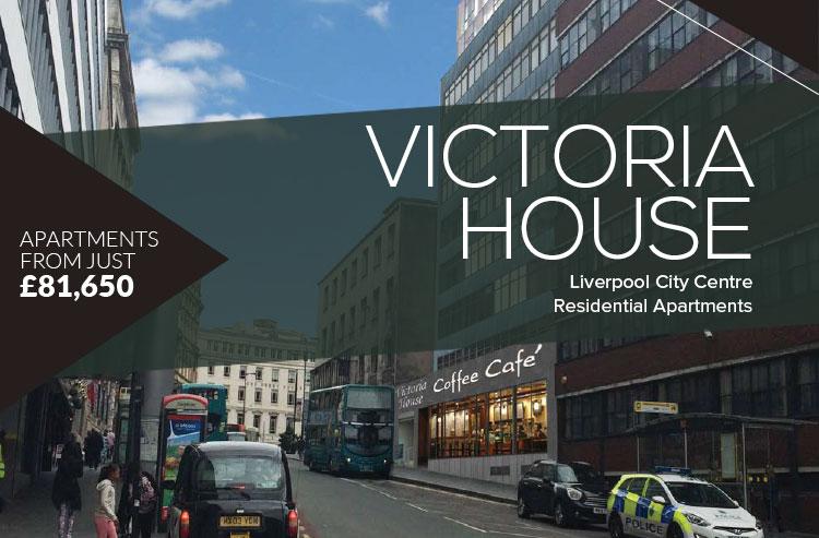 victoria-house-main2